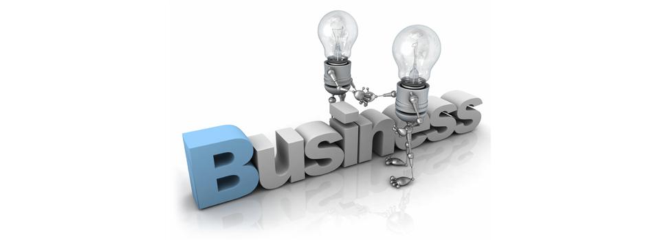 businessimageslide